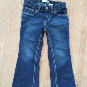 🍁3/$15 Bootcut Jeans